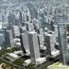 18 26 50 467 city planning 042 2 4