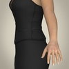 18 26 59 397 realistic young working woman 04 4