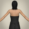 18 27 01 463 realistic young working woman 10 4