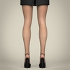 18 27 02 290 realistic young working woman 11 4