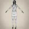 18 27 08 98 realistic young working woman 21 4