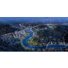 18 28 25 670 city planning 044 2 4
