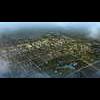 18 28 26 250 city planning 044 3 4
