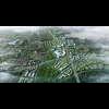 18 28 26 858 city planning 044 4 4