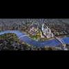 18 28 28 119 city planning 044 7 4