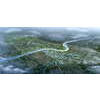 18 28 29 349 city planning 044 6 4