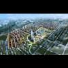 18 28 29 831 city planning 045 1 4