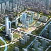 18 28 30 635 city planning 045 2 4