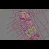 18 28 33 774 city planning 045 5 4