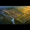 18 28 34 759 city planning 046 2 4