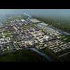 18 28 35 244 city planning 046 3 4