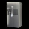 18 30 18 475 refrigerator 01 4