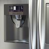 18 30 19 57 refrigerator 02 4