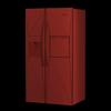18 30 21 221 refrigerator 06 4