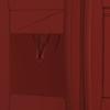 18 30 21 609 refrigerator 07 4