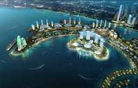 City Planning 047 3D Model