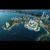 18 30 29 635 city planning 047 1 4