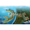 18 30 30 308 city planning 047 2 4