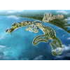 18 30 30 871 city planning 047 3 4