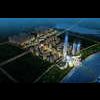 18 30 32 248 city planning 047 4 4