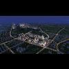 18 30 36 881 city planning 049 1 4