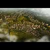 18 30 37 400 city planning 049 2 4