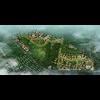 18 30 38 584 city planning 049 5 4