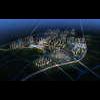 18 30 39 801 city planning 048 1 4