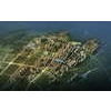 18 30 40 290 city planning 048 2 4