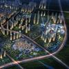 18 30 40 830 city planning 048 3 4