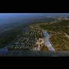 18 30 56 43 city planning 050 1 4