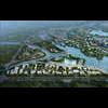 18 30 56 621 city planning 050 2 4
