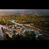 18 30 57 180 city planning 050 3 4