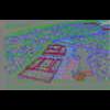 18 30 58 26 city planning 050 5 4