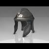 18 35 30 773 000 helmet01 14 4