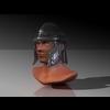 18 35 31 13 001 helmet01 14 4