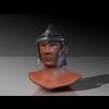 18 35 31 494 003 helmet01 14 4