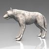 18 35 33 200 005 timberwolf1440 4