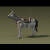 18 35 35 336 001 horse14 4