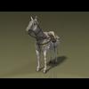 18 35 35 937 002 horse14 4