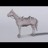 18 35 38 706 006 horse14 4