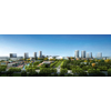 18 38 25 885 city planning 051 3 4