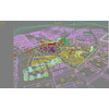 18 38 30 323 city planning 051 5 4