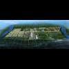 18 38 53 182 city planning 056 1 4