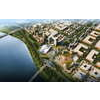 18 38 53 585 city planning 056 2 4
