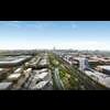 18 38 54 32 city planning 056 3 4