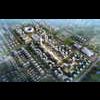 18 38 54 536 city planning 056 4 4