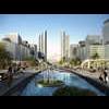 18 38 55 21 city planning 056 6 4