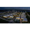 18 38 55 500 city planning 056 7 4