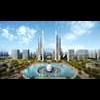 18 38 55 892 city planning 056 8 4
